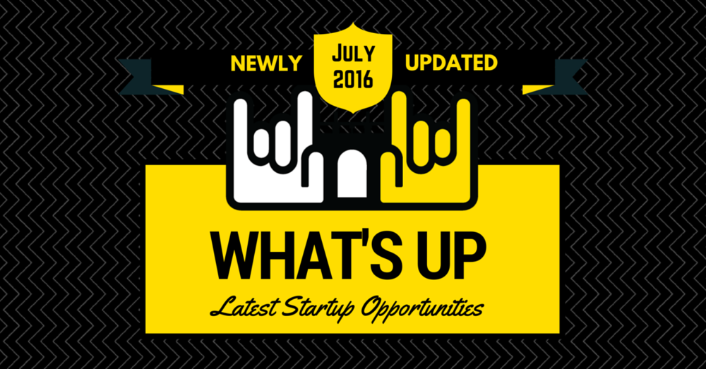 Startup_events_opportunities_Taiwan_Startup_Stadium_TSS_Taipei_July_2016