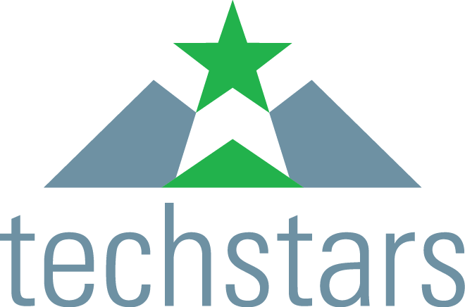 techstars_accelerator_application_deadline