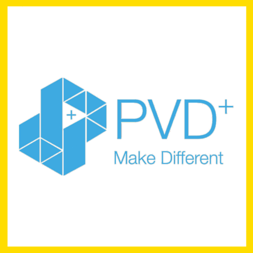 PVD+.png