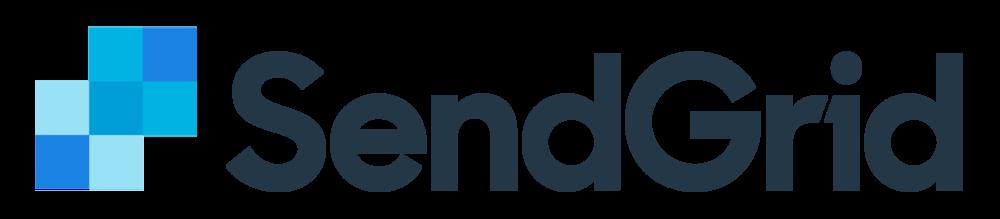 sendgrid_Taiwan_startup_stadium_partner_starting_lineup