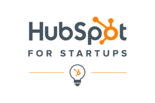 hubspot_for_startups_tss_partner_perks_starting_lineup