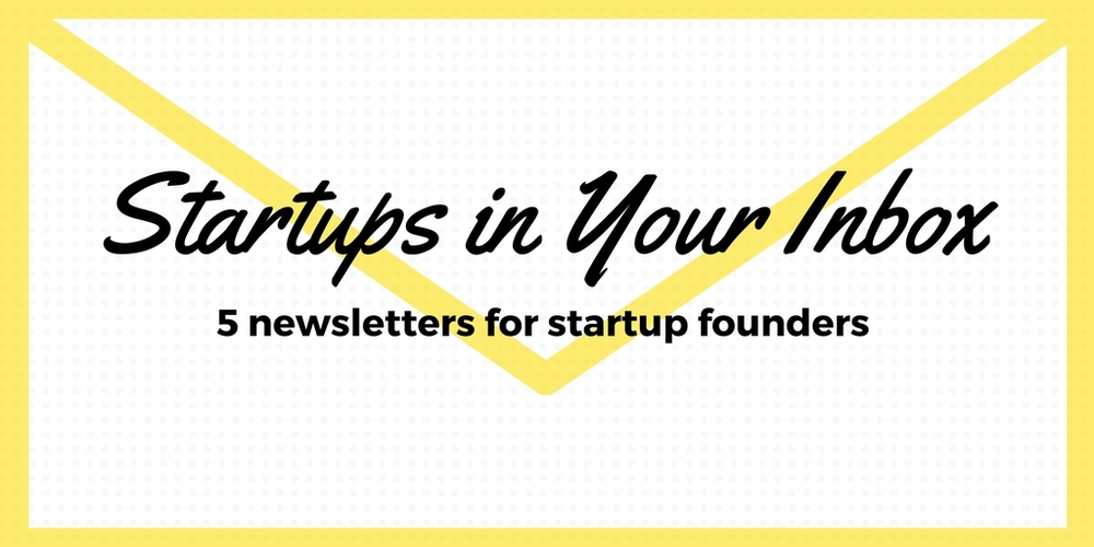 taiwan-startup-stadium-newsletter-founders-blog.jpg