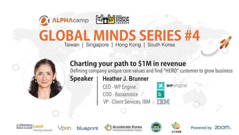 Global-minds-series-4-heather-j-brunner