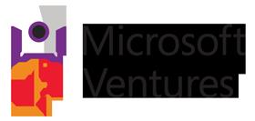 Microsoft Ventures 3.png