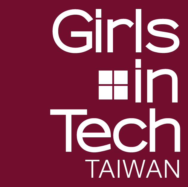 Girls in Tech (Red).png