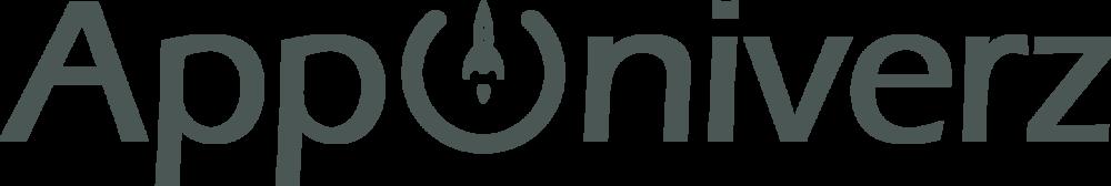 AppUniverz_橫式文字logo.ai.png