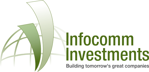 Infocomm_Investments_logo.png