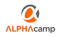 alpha camp logo-2.jpg