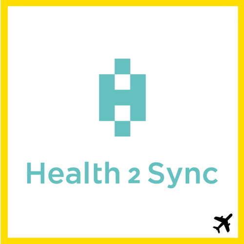 Health2sync.png