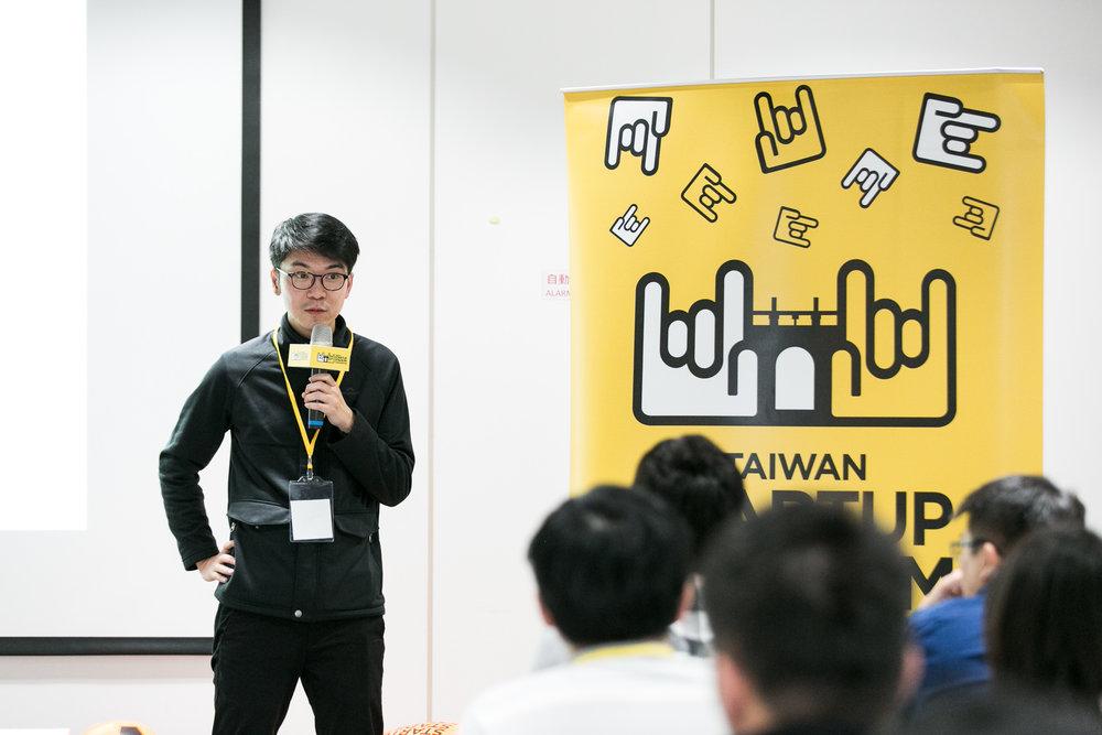 2016CCTermSheets-Felix-Lam-en