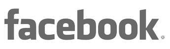 facebook_logo_B&W_345x100.png