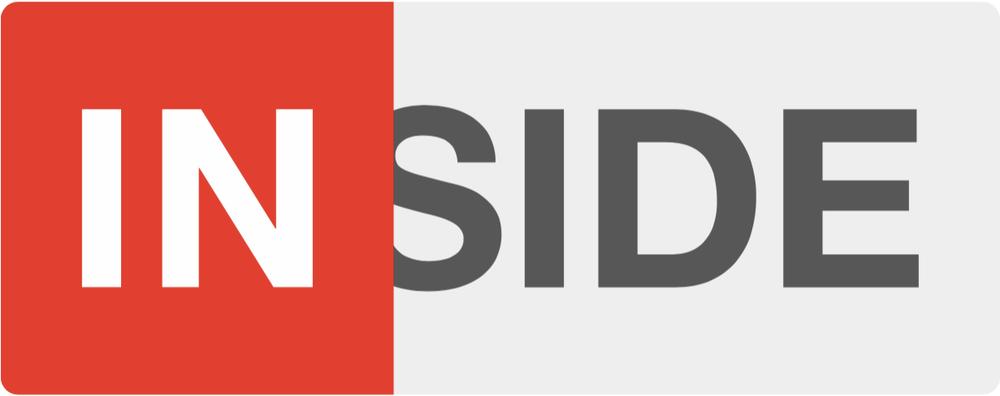 inside_logo_new.png