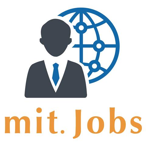 mitjobs_logo.png