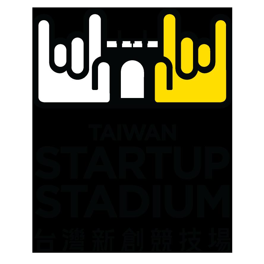 TSS_logo_vertical.png