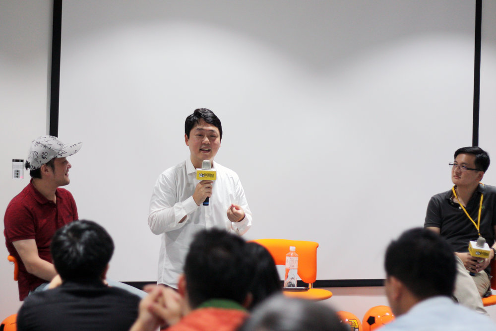 tss-crash-course-term-sheets-speaker-paul-wu-tina-cheng-arthur-chen