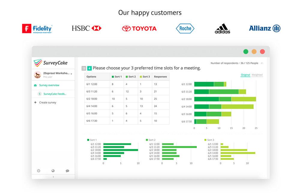 taiwan-startup-stadium-surveycake