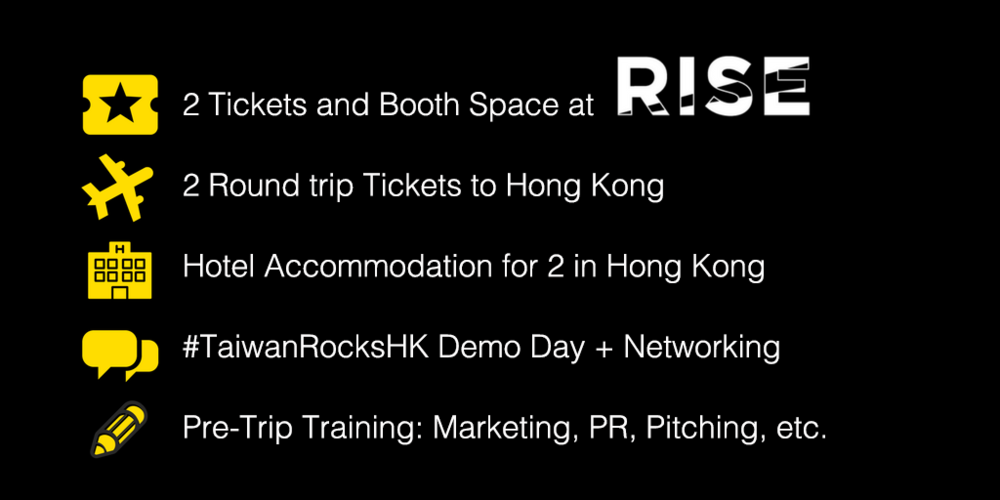 rock-the-mic-to-rise-2017-full-ride-offer