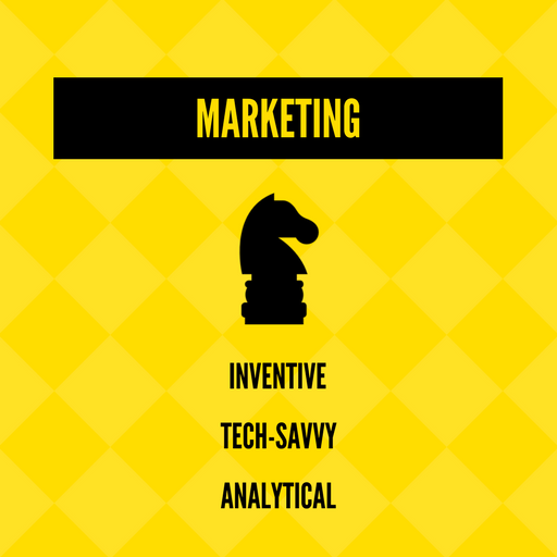 2017-internship-marketing