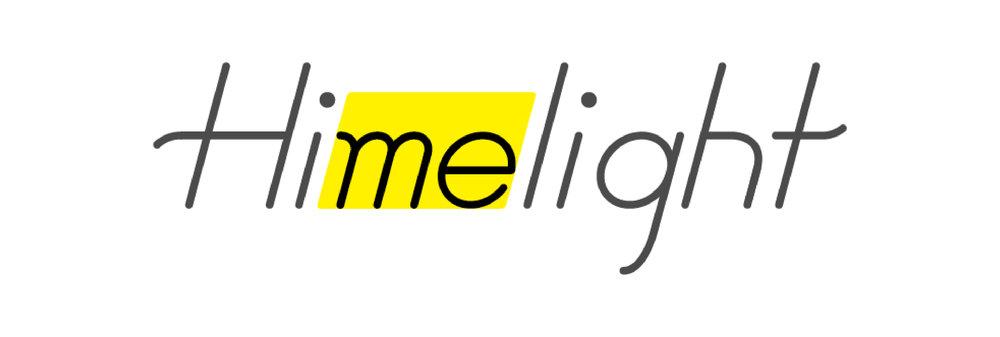 himelight-logo-new2.jpg