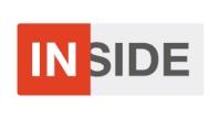 inside-logo.jpg