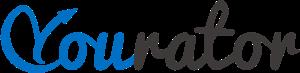 yourator-logo-a9f5641040cda277f18e27e607c3d3ff458eb389b6350f3bae435b69fa9e3a67.png