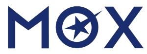 MOX_logo_blue.jpg