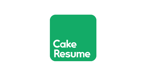 CakeResume-logo_StartupJobs.png