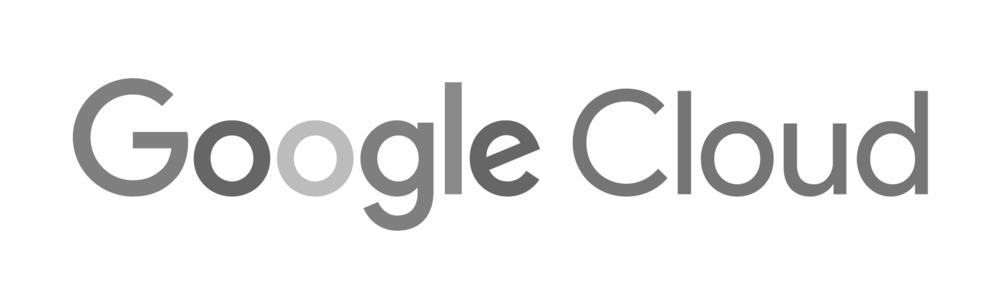 logo_lockup_cloud_rgb.png