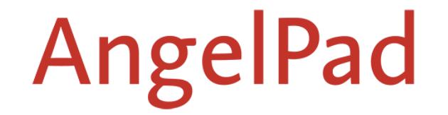 AngelPad
