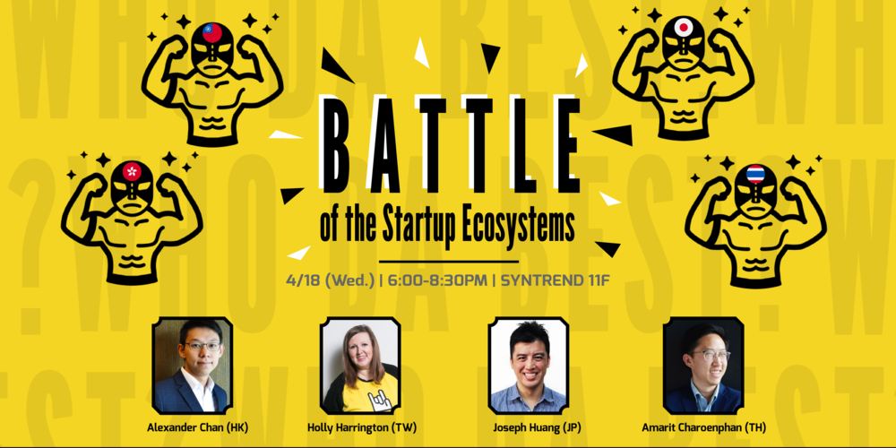 Battle of the Startup Ecosystems Key Visual.png