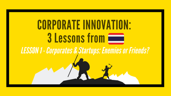 Corporates & Startups_ David & Goliath or Crocodile & Plover_ (10).png