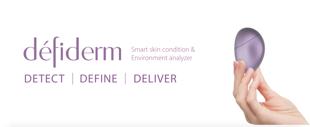 défiderm-startup-product-image.png