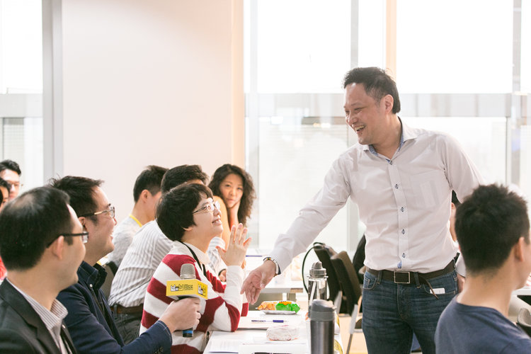2017 November our most popular bootcamp Term Sheet Bootcamp helps startups the terminology within term sheets and tactics about how to negotiate with investors