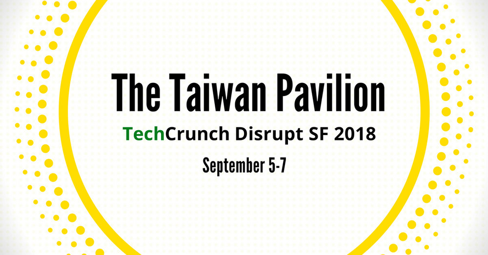 2018 TechCrunch Disrupt.jpg