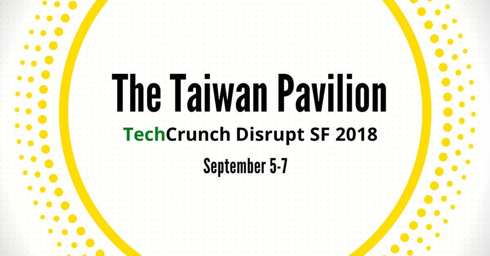 2018 TechCrunch Disrupt.jpg