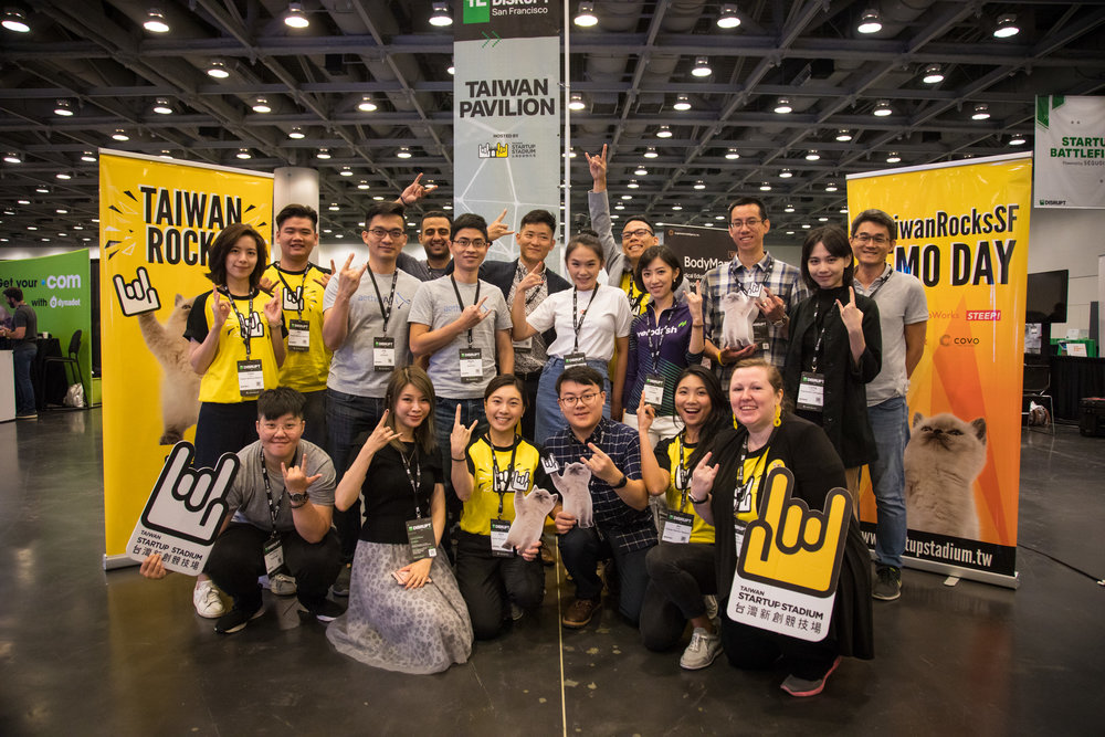 2018 TCDisrupt SF Group Photo.jpg