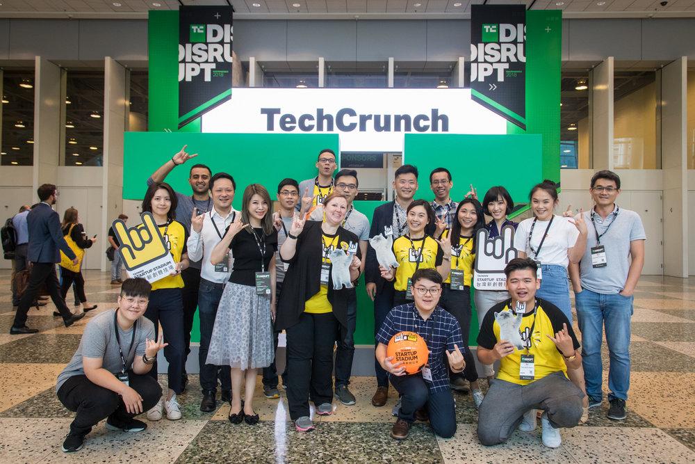 2018 TCDisrupt SF Group Photo (2).jpg