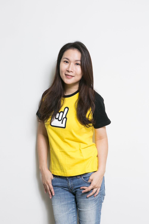 TSS Founder - Amanda Liu.jpg
