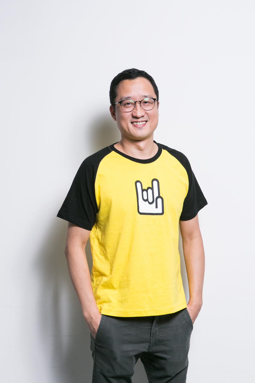 TSS Co-Founder _ Industry Development Lead - Leroy Yau.jpg