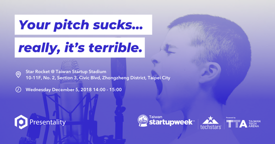 Startup Week x TSS.png