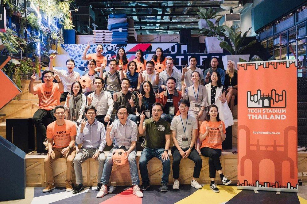 Thailand tsb group.jpg