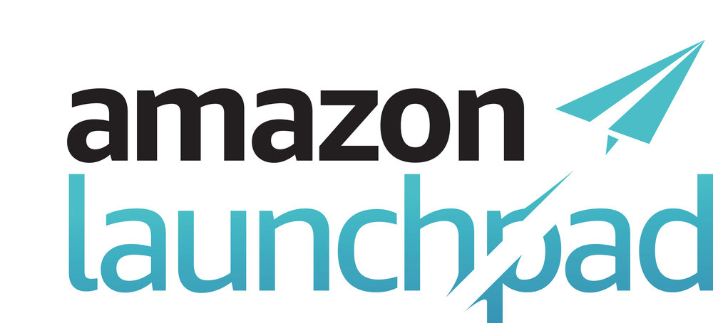 Amazon Launchpad provides resources, expertise, and global infrastructure to entrepreneurs and startup companies to sell and deliver innovative products to millions of Amazon customers. Our Starting Lineup members get onboarding support, marketing services, and other exclusive promotions.