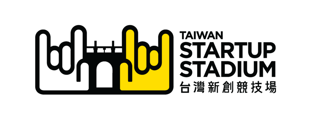 Copy of TSS_logo_horizontal_RGB.png