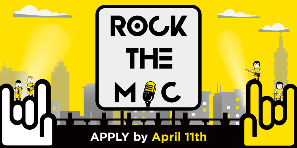 rock_the_mic-02.png