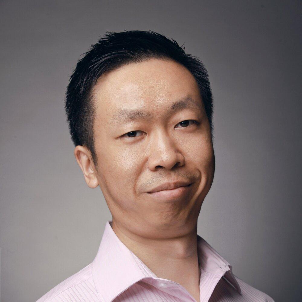 Andy_Tian.jpg