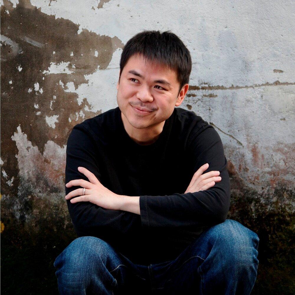Chris Lin.png
