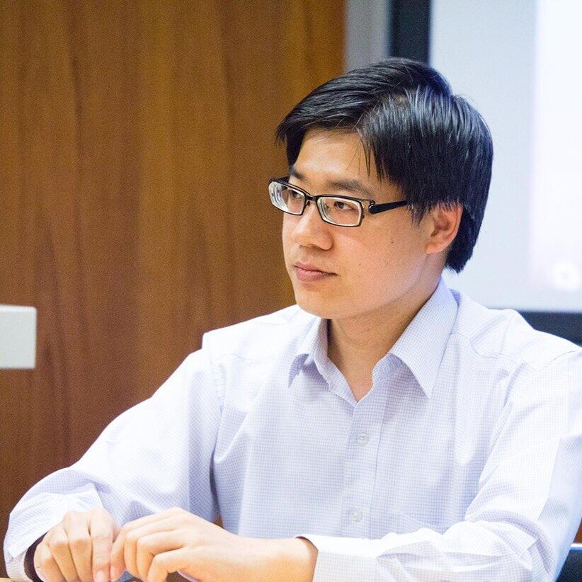 David Chiou.png