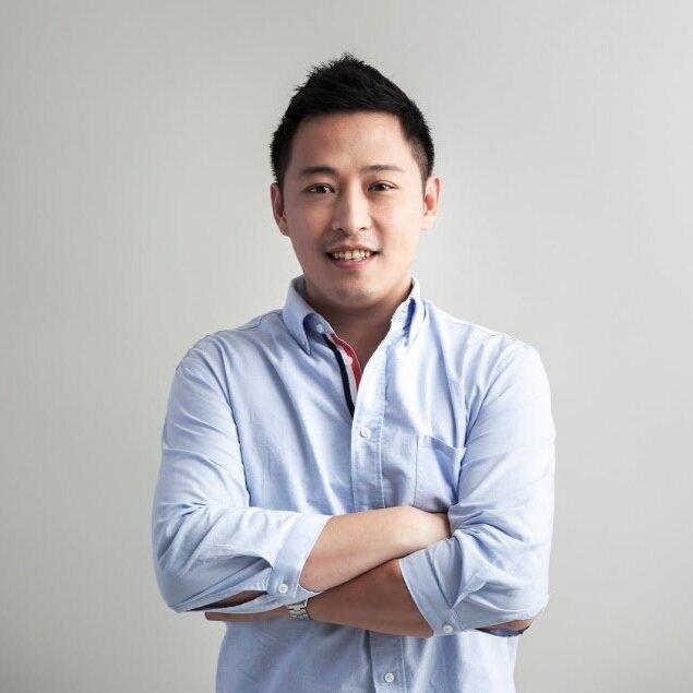 Peter Yen.png