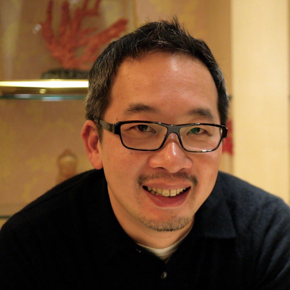 Royce YC Hong.png