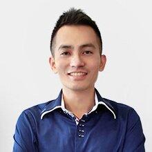 Victor Wu.png